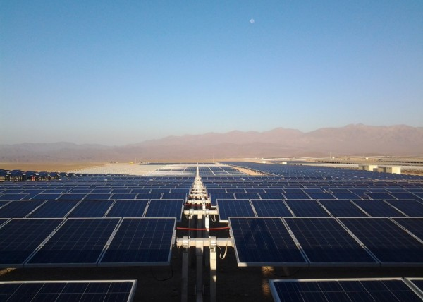 Solar-Plant-in-San-Andres-Chile-Eiffage-Energia