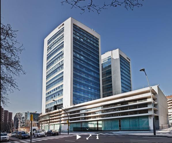 World-Trade-Centre-Zaragoza-Eiffage-Energia