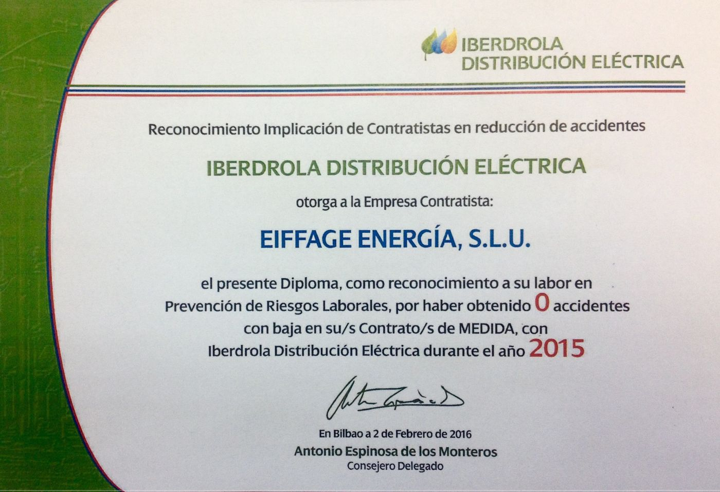 Recognition-from-Iberdrola-to-Eiffage-Energia